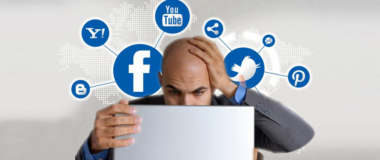 Small-Businesses-Social-Media-Management-Tools.jpg